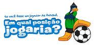 Futebol-1401833314
