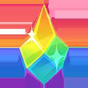 Gota Multicolor Coleccionable