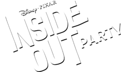 Inside Out Party logo