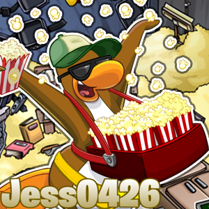 File:Jess0426 icon.png