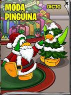 PenguinStylesDecember10
