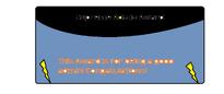 Penguin pal award