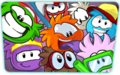 Thumbnail for version as of 22:59, March 2, 2013