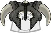 Viking Lord Helmet clothing icon ID 1359