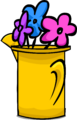 Watering Can sprite 004