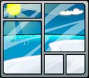 Window sprite 007