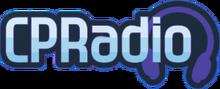 CPRadioLogo