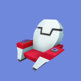 Command Chair icon