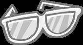 GiantWhiteGlassesImage