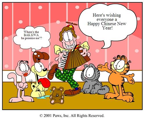 filehappy chinese new yearjpg - Chinese New Year 2008