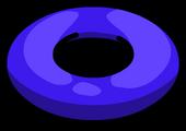 Inner Tube sprite 005