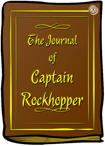 File:JournalCover.PNG