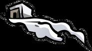MineShackMapIcon2006