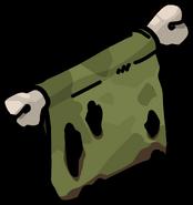 Ogre Drapes sprite 003