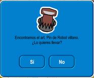 Pin-Robot2