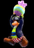 PiratePenguinBlaster