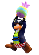 PiratePenguinBlaster