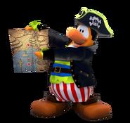 PiratePenguinMap