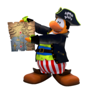 PiratePenguinMap