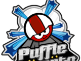 Puffle al Viento