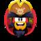 RH quest icon