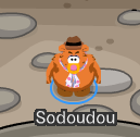 File:Sodoudou.png