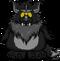 Werewolf 3