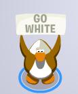 Whitefacepaintwave