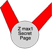 Z max1 Super Prize