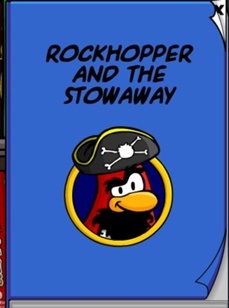 229px-Rockhopper and the Stowaway