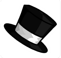 644px-Top Hat Pin