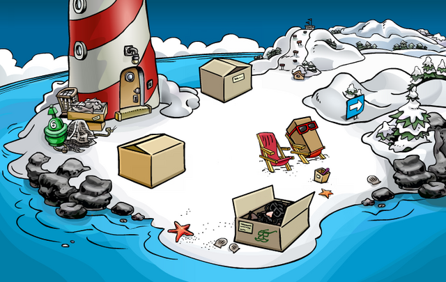 File:April Fools Party 2007 Beach.png