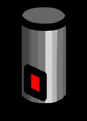 Bengala Simple icono
