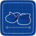 Blueprint Expedition Boots icon