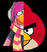 Cadence and Red