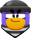 Emoji Robber
