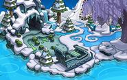 FrozenCongeladaPlaya16