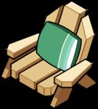 Furniture Items 2268