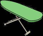 Ironing Board sprite 011
