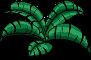Jungle Fern sprite 002