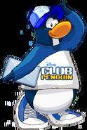 Mi pinguino 5