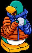 Penguin Style Dec 2010 5