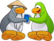 Penguins38