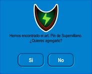 Pin-de-Supervillano-Club-Penguin-B