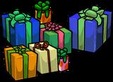 Presents ID 656 sprite 003