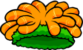 Puffle Care Icons Head Theworkoutcurl