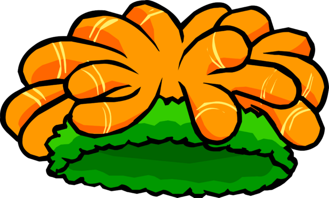 File:Puffle Care Icons Head Theworkoutcurl.png