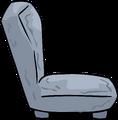 Stone Chair sprite 014