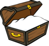Treasure Chest ID 305 sprite 030