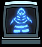 X-Ray Machine sprite 003